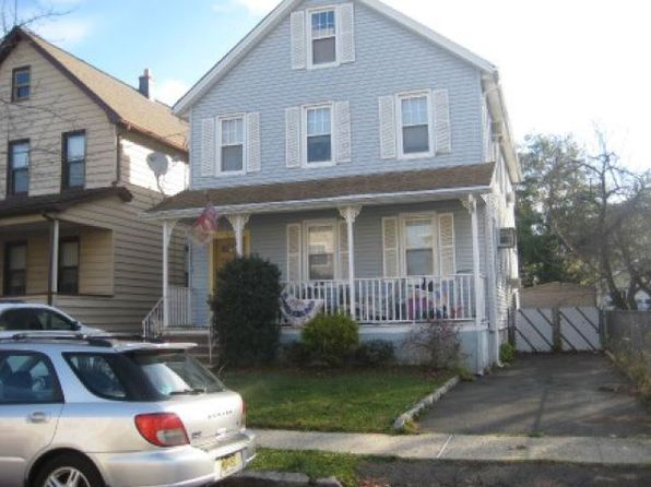 3 bed 2 bath Multi Family at 86 Gless Ave Belleville, NJ, 07109 is for sale at 275k - 1 of 14