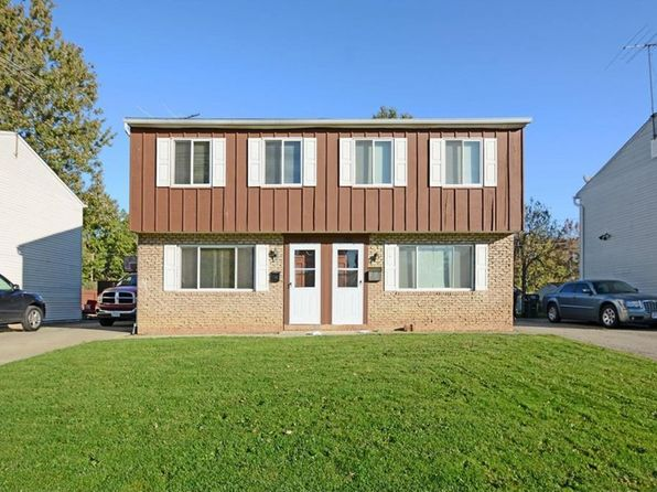 6 bed 2 bath Multi Family at 730/732 Purdue Ave Elyria, OH, 44035 is for sale at 115k - 1 of 18