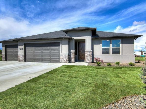 3 bed 2.5 bath Single Family at 17145 N Wylie Pl Nampa, ID, 83687 is for sale at 320k - 1 of 25