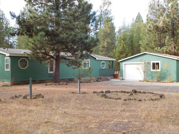 2 bed 2 bath Single Family at 51375 Riverland Ave La Pine, OR, 97739 is for sale at 175k - 1 of 24