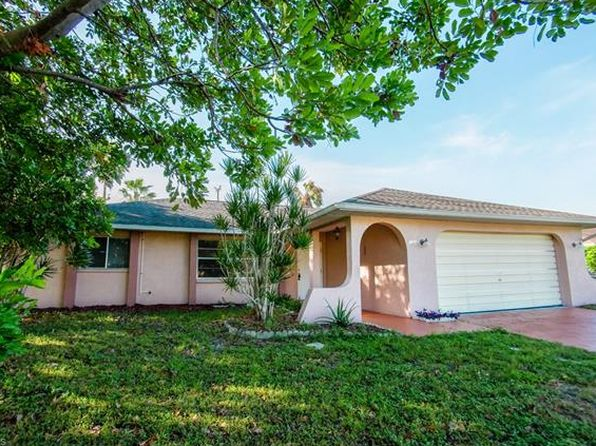 3 bed 2 bath Single Family at 1320 Gleason Pkwy Cape Coral, FL, 33914 is for sale at 197k - 1 of 25