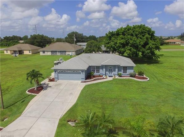 3 bed 2 bath Single Family at 2732 NE 5th Pl Cape Coral, FL, 33909 is for sale at 199k - 1 of 20