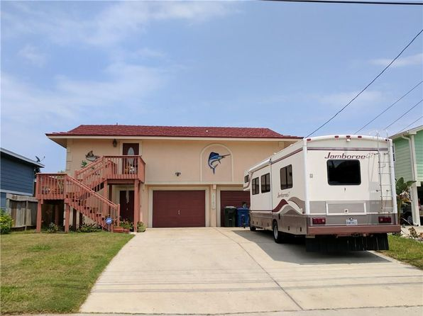 4 bed 3 bath Single Family at 3141 Laguna Shores Rd Corpus Christi, TX, 78418 is for sale at 300k - 1 of 23