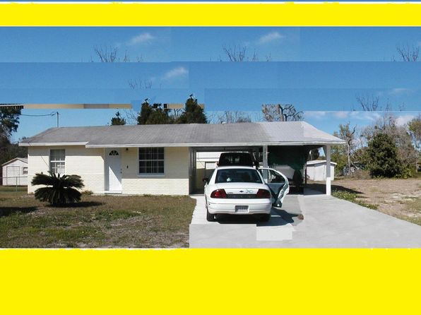 2 bed 2 bath Single Family at 7905 Butler Ave Hudson, FL, 34667 is for sale at 90k - 1 of 10