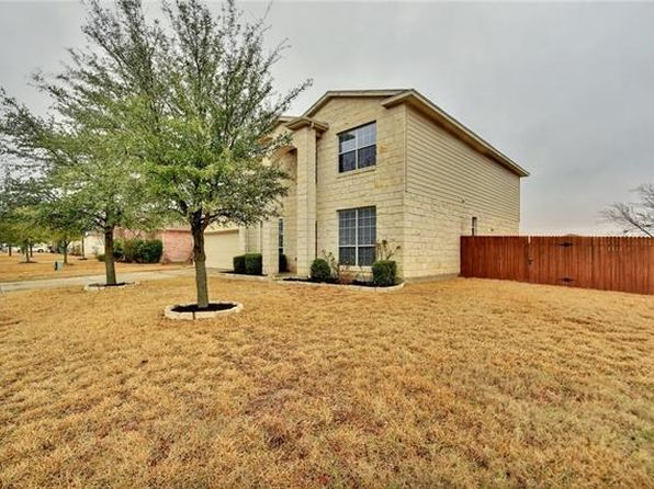 5 bed 3.5 bath Single Family at 18901 EDINBURGH CASTLE RD PFLUGERVILLE, TX, 78660 is for sale at 300k - 1 of 37
