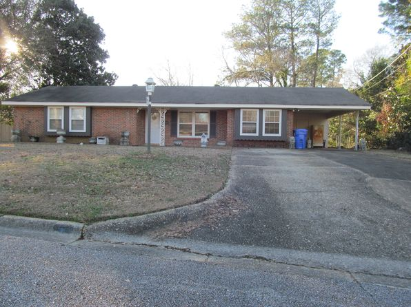 3 bed 2 bath Single Family at 118 VIRGINIA ST PRATTVILLE, AL, 36066 is for sale at 135k - 1 of 23