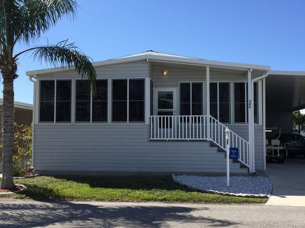 2 bed 2 bath Single Family at 32 Copenhagen Ave Punta Gorda, FL, 33950 is for sale at 183k - 1 of 16