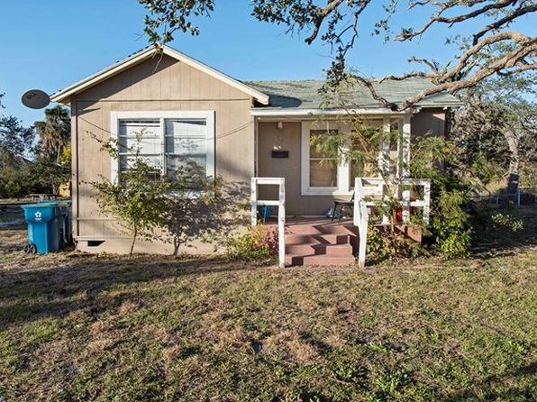 2 bed 2 bath Single Family at 950 E Cedar St Rockport, TX, 78382 is for sale at 110k - 1 of 18