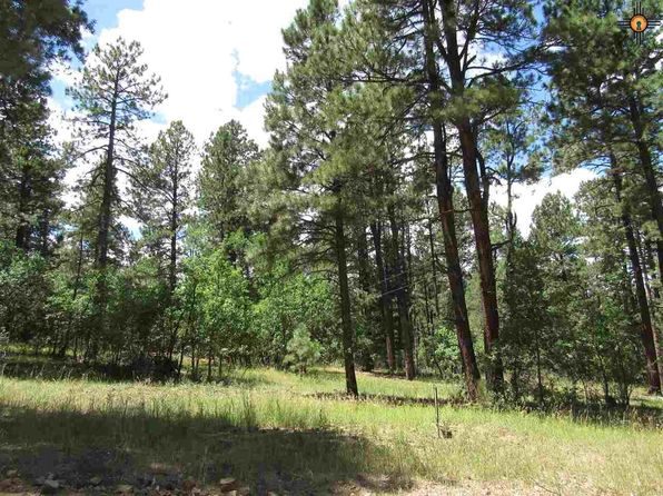 null bed null bath Vacant Land at 47 Camino S Rociada, NM, 87742 is for sale at 6k - 1 of 4