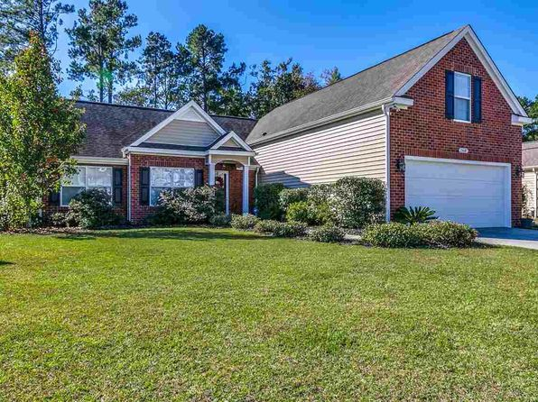 4 bed 2 bath Single Family at 2487 Windmill Way Myrtle Beach, SC, 29579 is for sale at 242k - 1 of 23