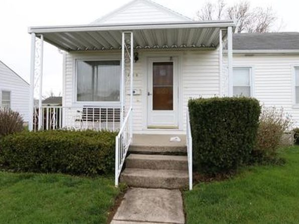 3 bed 1 bath Single Family at 433 McIntire Dr Fairborn, OH, 45324 is for sale at 83k - 1 of 26