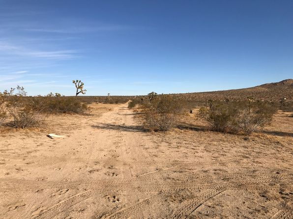 null bed null bath Vacant Land at 0 Nugget St Lancaster, CA, 93535 is for sale at 7k - 1 of 18