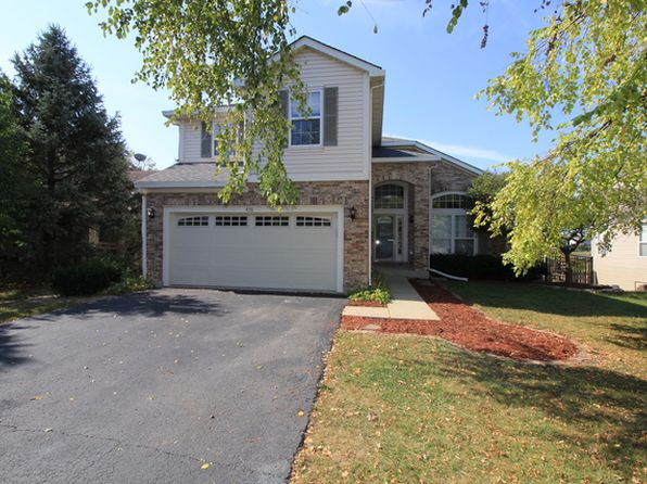 4 bed 3 bath Single Family at 436 Sundance Dr Bartlett, IL, 60103 is for sale at 275k - 1 of 25