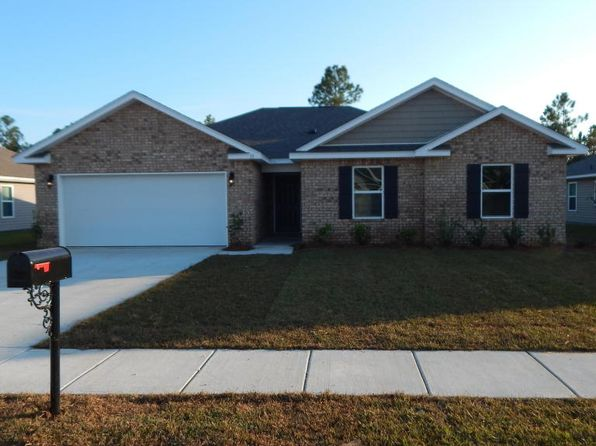 3 bed 2 bath Single Family at 15 Whisperwood Ln Ocean Springs, MS, 39564 is for sale at 185k - 1 of 19