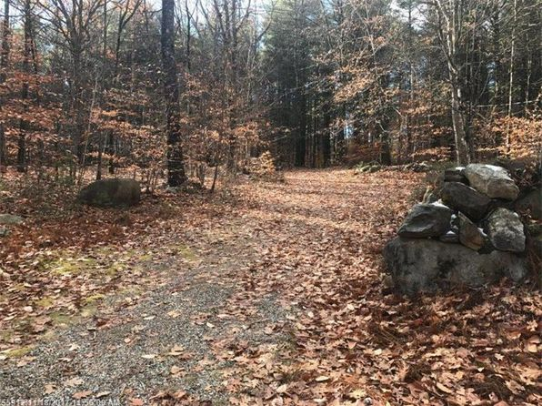 null bed null bath Vacant Land at 7 Asbury Ln Acton, ME, 04001 is for sale at 65k - 1 of 18