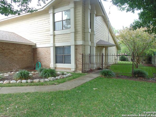 3 bed 3 bath Single Family at 6811 Country Dawn San Antonio, TX, 78240 is for sale at 170k - 1 of 20