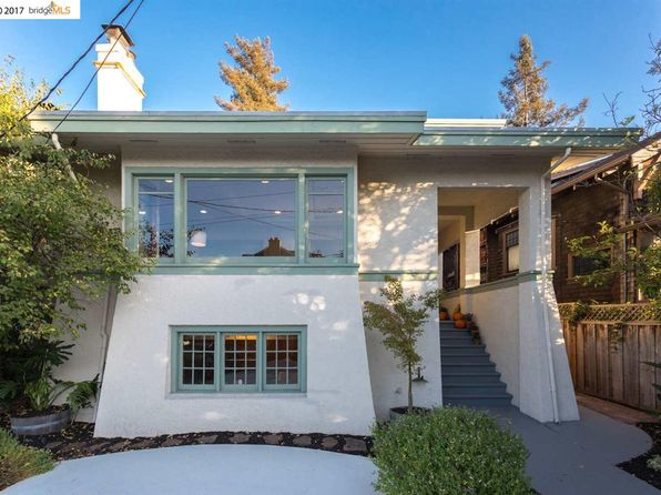 4 bed 2 bath Single Family at 4342 Leach Ave Oakland, CA, 94602 is for sale at 995k - 1 of 25