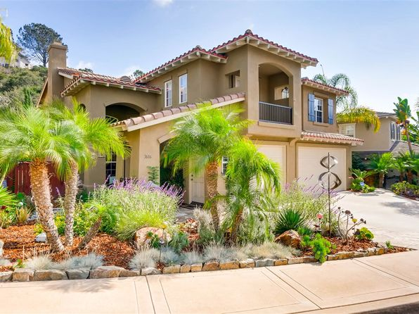 4 bed 4 bath Single Family at 3686 Sage Canyon Dr Encinitas, CA, 92024 is for sale at 1.65m - 1 of 24