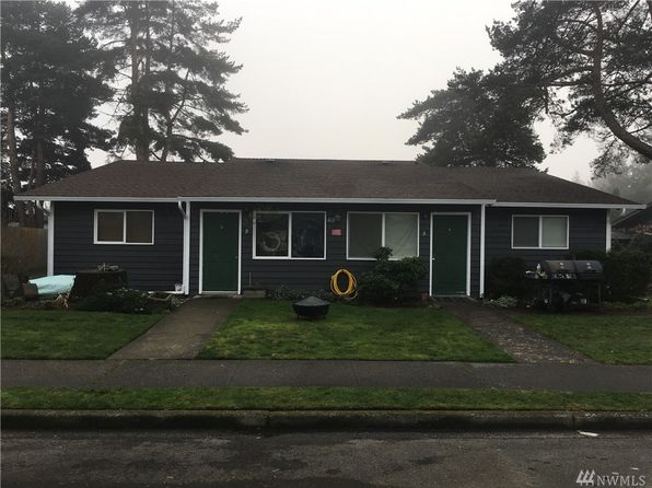 6 bed 4 bath Multi Family at 412 22nd St SE Auburn, WA, 98002 is for sale at 500k - google static map