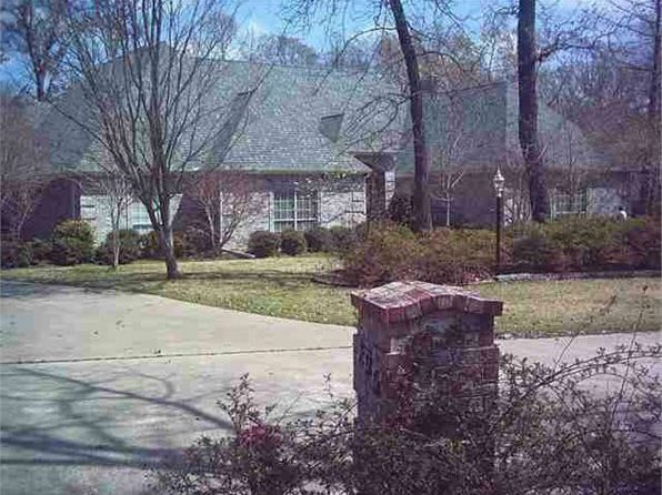 3 bed 3 bath Single Family at 290 Red Oak Ln Powderly, TX, 75473 is for sale at 355k - 1 of 2