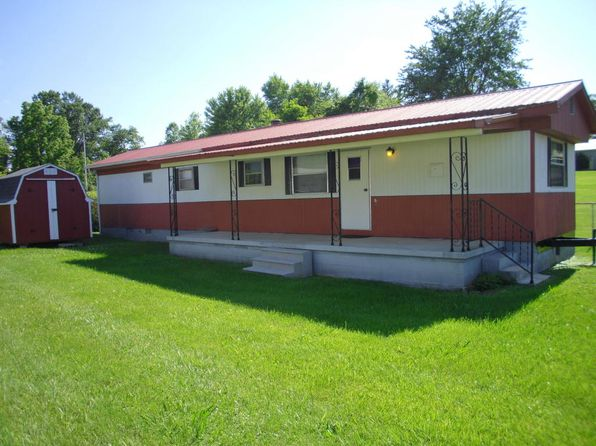3 bed 1 bath Single Family at 113 Terry Ave Jamestown, TN, 38556 is for sale at 28k - 1 of 9