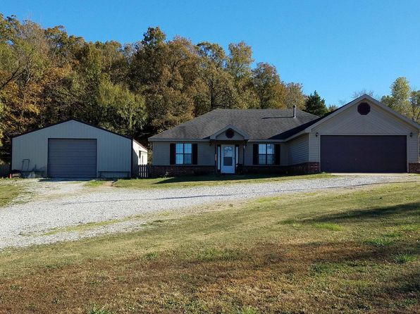 3 bed 2 bath Single Family at 9497 Highway 412 Huntsville, AR, 72740 is for sale at 195k - 1 of 25