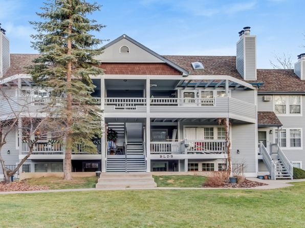 1 bed 1 bath Condo at Undisclosed Address Fort Collins, CO, 80526 is for sale at 196k - google static map