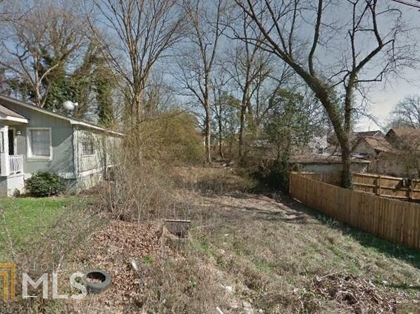null bed null bath Vacant Land at 1010 VIOLET AVE SE ATLANTA, GA, 30315 is for sale at 55k - google static map