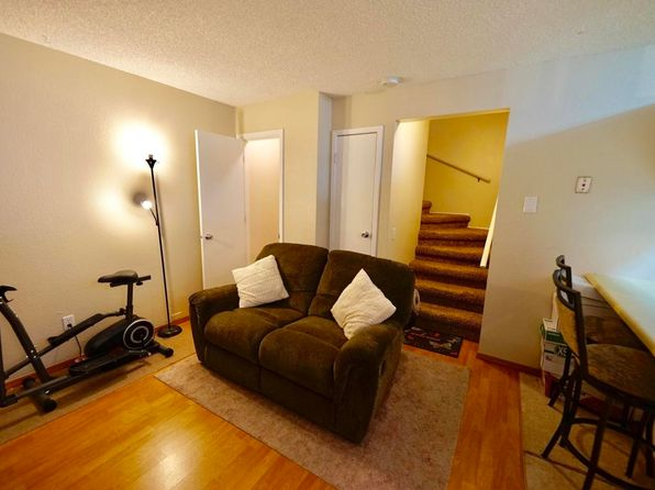 1 bed 1.5 bath Condo at 4511 FOLKER ST ANCHORAGE, AK, 99507 is for sale at 93k - 1 of 12