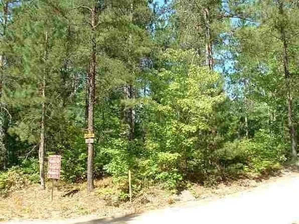 null bed null bath Vacant Land at  Lot 15 Jean St and Is Munising, MI, 49862 is for sale at 75k - 1 of 13