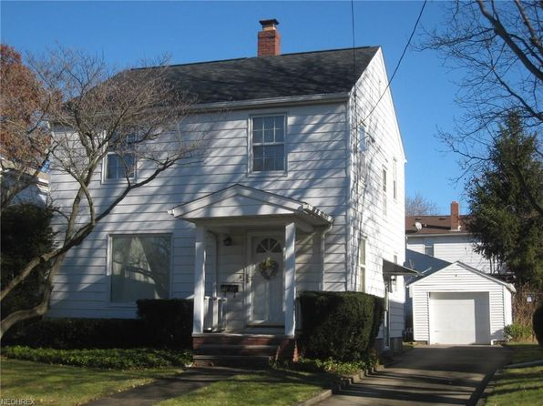 3 bed 2 bath Single Family at 1033 Woodward Ave Akron, OH, 44310 is for sale at 77k - 1 of 22