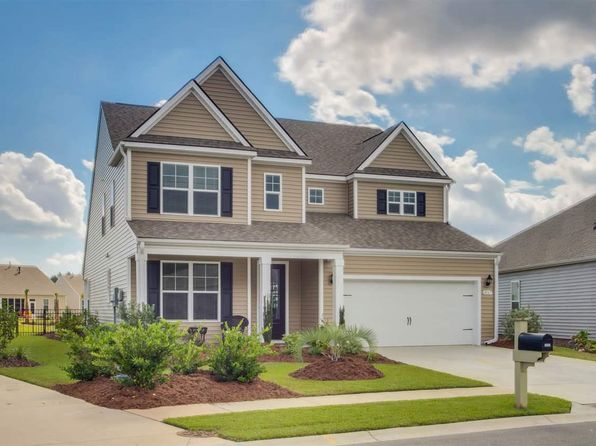 4 bed 4 bath Single Family at 4167 Livorn Loop Myrtle Beach, SC, 29579 is for sale at 290k - 1 of 25