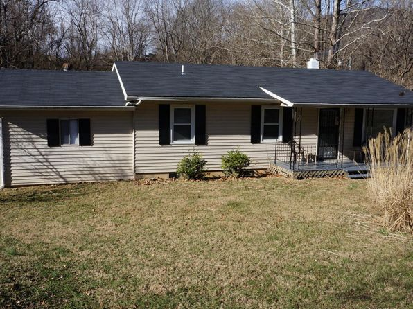 3 bed 2 bath Single Family at 179 Newtown Rd Buchanan, VA, 24066 is for sale at 115k - 1 of 11