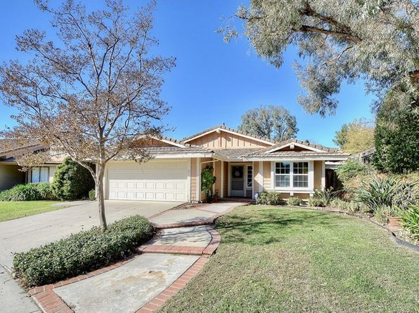3 bed 2 bath Single Family at 1 Calle Adobe Rancho Santa Margarita, CA, 92688 is for sale at 650k - 1 of 30