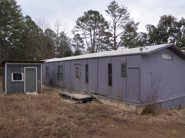 3 bed 1 bath Single Family at 100 Broomfield Rd Dover, AR, 72837 is for sale at 25k - 1 of 7