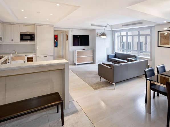 2 bed 2 bath Apartment at 21 E 61st Street 6a Manhattan, NY, 10065 is for sale at 2.99m - 1 of 8