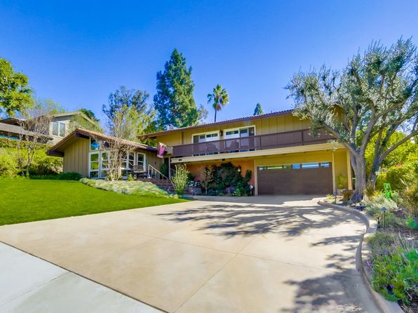 5 bed 3 bath Single Family at 10336 BRIGHTWOOD DR SANTA ANA, CA, 92705 is for sale at 1.25m - 1 of 44