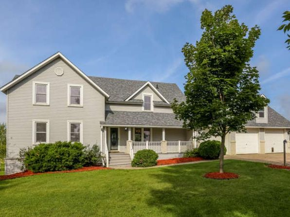 4 bed 3 bath Single Family at 3770 Weeks Ave Winsted, MN, 55395 is for sale at 450k - 1 of 22