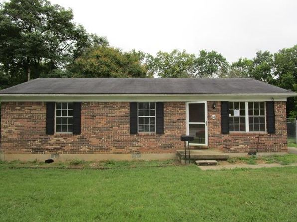 3 bed 1 bath Single Family at 1418 Cypress St Paris, KY, 40361 is for sale at 83k - 1 of 28