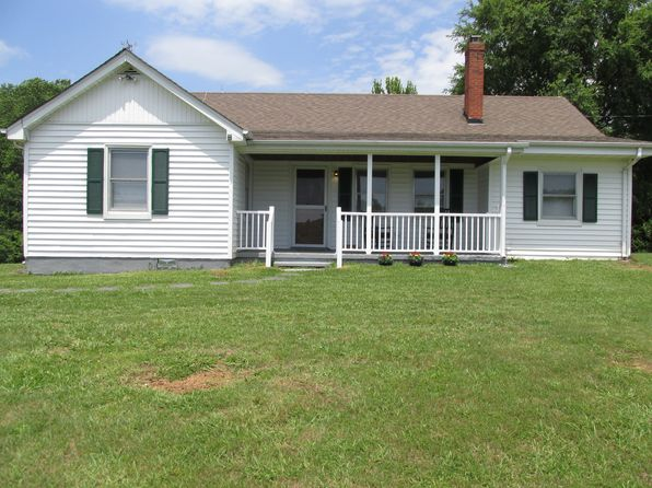 3 bed 2 bath Single Family at 3338 River Rd W Goochland, VA, 23063 is for sale at 275k - 1 of 4