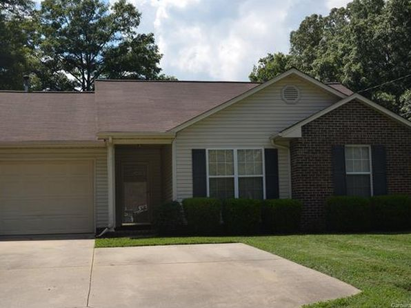3 bed 2 bath Townhouse at 301 Cook St Mooresville, NC, 28115 is for sale at 135k - 1 of 8