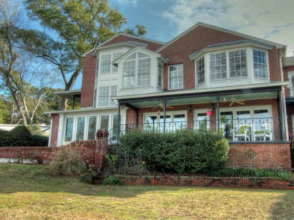 16 bed 16 bath Single Family at 557 N Mobile St Fairhope, AL, 36532 is for sale at 1.95m - 1 of 46