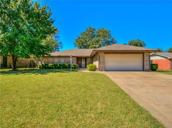 3 bed 2 bath Single Family at 14 N Gilpin Ave Shawnee, OK, 74804 is for sale at 138k - 1 of 31