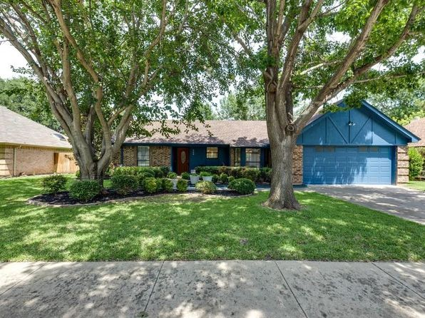 3 bed 2 bath Single Family at 208 Cindy St S Keller, TX, 76248 is for sale at 235k - 1 of 23