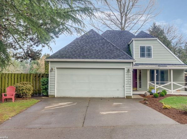 4 bed 3 bath Single Family at 22148 SW Mandan Dr Tualatin, OR, 97062 is for sale at 375k - 1 of 30