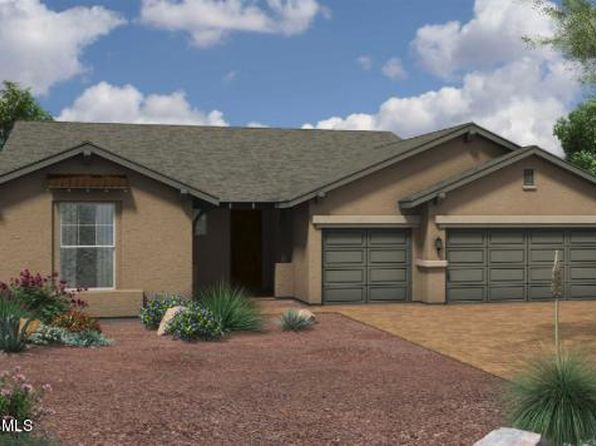 3 bed 2 bath Single Family at 257 Brent Dr Chino Valley, AZ, 86323 is for sale at 321k - 1 of 2