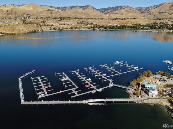 null bed null bath Condo at 1328 W Woodin Ave Chelan, WA, 98816 is for sale at 155k - 1 of 24