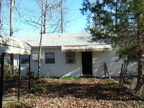 2 bed 2 bath Single Family at 127 Rocky Shores Boat Ramp Iva, SC, 29655 is for sale at 94k - 1 of 26