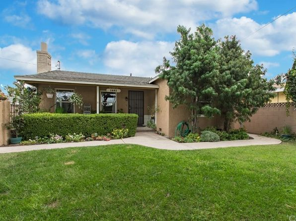 3 bed 2 bath Single Family at 1461 San Juan St Tustin, CA, 92780 is for sale at 675k - 1 of 49