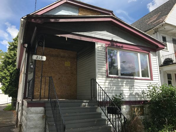 4 bed 1 bath Single Family at 215 Keystone St Buffalo, NY, 14211 is for sale at 15k - 1 of 11